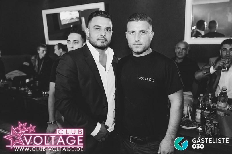 https://www.gaesteliste030.de/Partyfoto #39 Club Voltage Berlin vom 20.09.2014