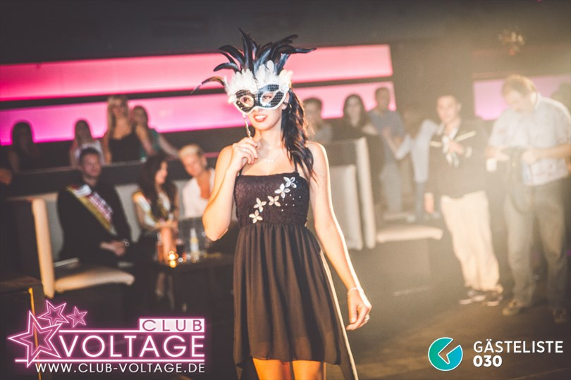 https://www.gaesteliste030.de/Partyfoto #32 Club Voltage Berlin vom 20.09.2014