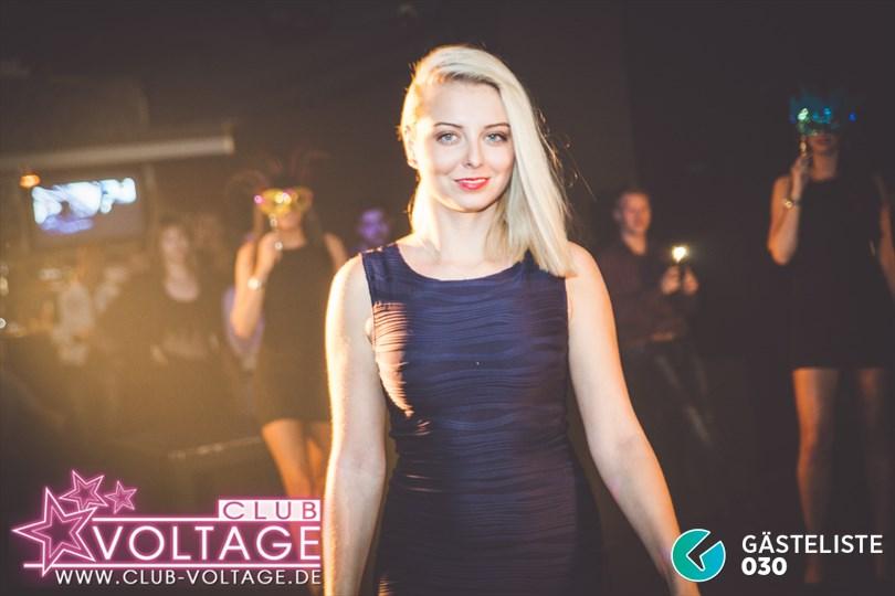 https://www.gaesteliste030.de/Partyfoto #34 Club Voltage Berlin vom 20.09.2014