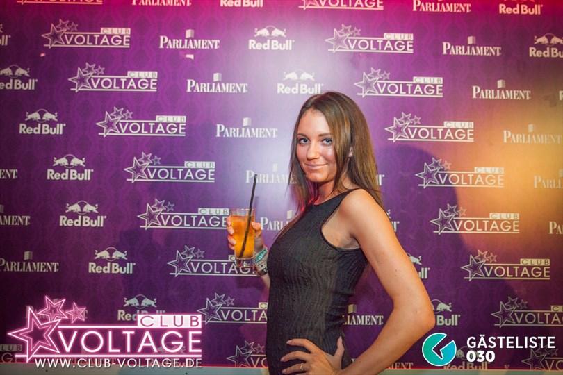 https://www.gaesteliste030.de/Partyfoto #8 Club Voltage Berlin vom 20.09.2014