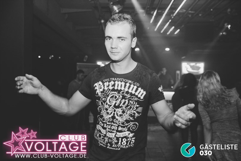 https://www.gaesteliste030.de/Partyfoto #71 Club Voltage Berlin vom 20.09.2014