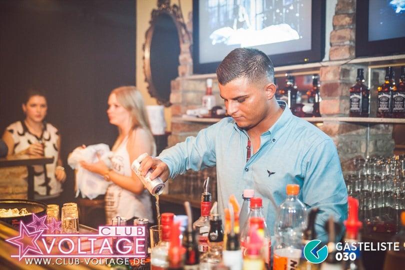 https://www.gaesteliste030.de/Partyfoto #67 Club Voltage Berlin vom 20.09.2014