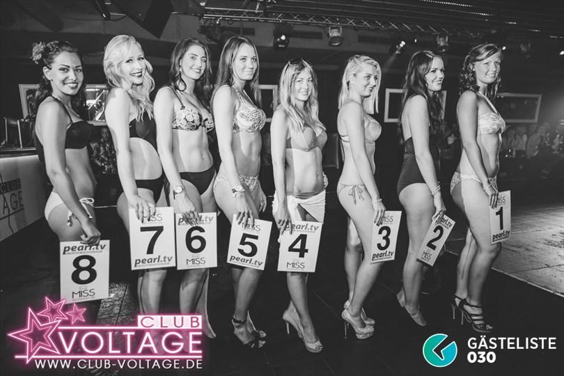 https://www.gaesteliste030.de/Partyfoto #112 Club Voltage Berlin vom 20.09.2014