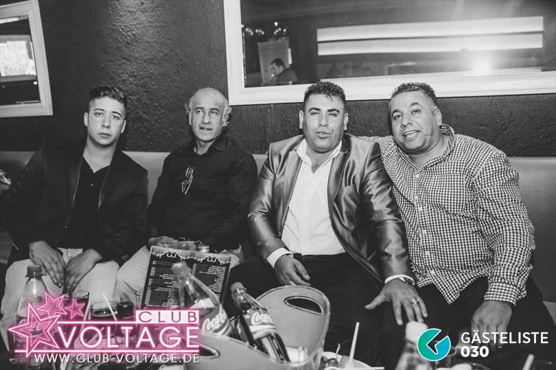 https://www.gaesteliste030.de/Partyfoto #54 Club Voltage Berlin vom 20.09.2014