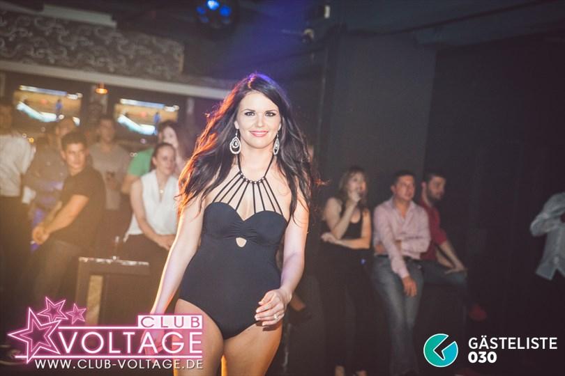 https://www.gaesteliste030.de/Partyfoto #91 Club Voltage Berlin vom 20.09.2014