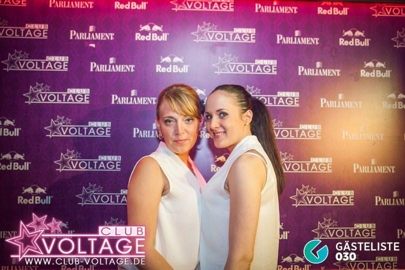 https://www.gaesteliste030.de/Partyfoto #5 Club Voltage Berlin vom 20.09.2014