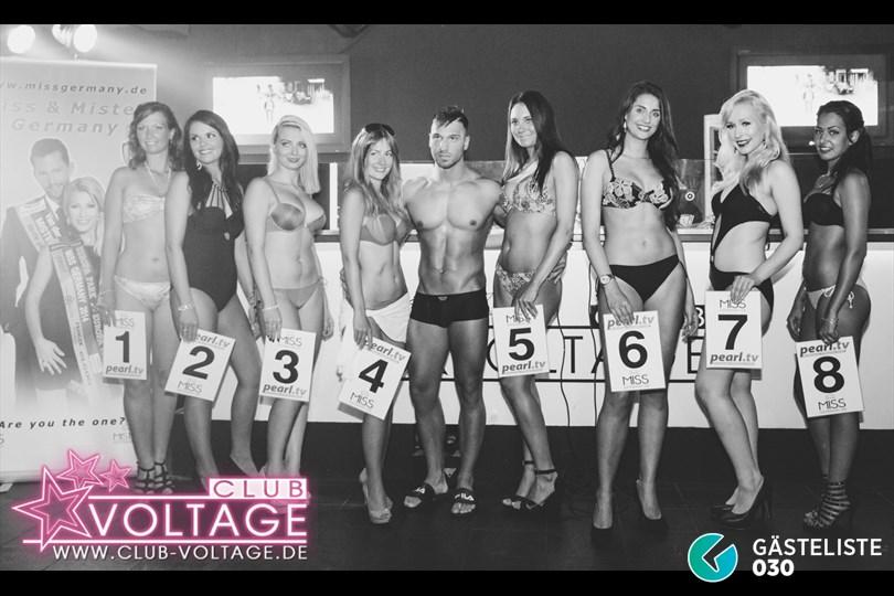 https://www.gaesteliste030.de/Partyfoto #101 Club Voltage Berlin vom 20.09.2014