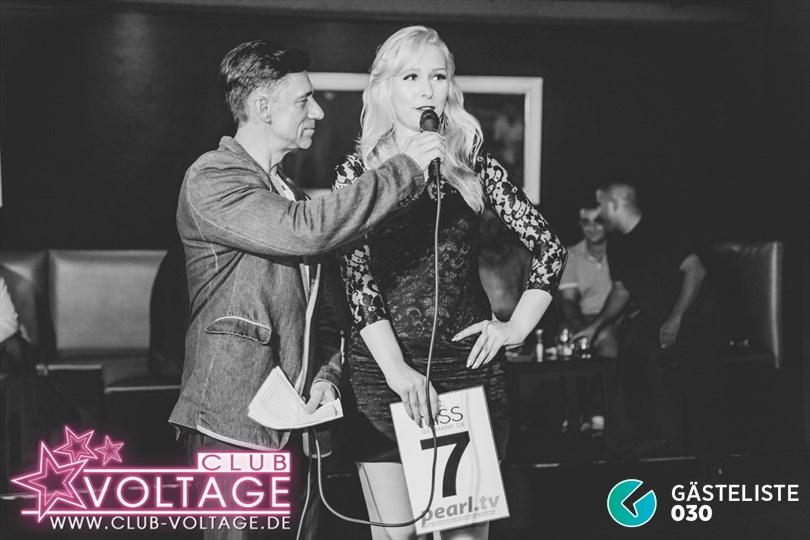 https://www.gaesteliste030.de/Partyfoto #46 Club Voltage Berlin vom 20.09.2014