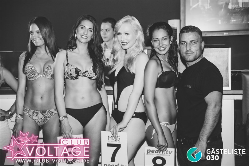 https://www.gaesteliste030.de/Partyfoto #111 Club Voltage Berlin vom 20.09.2014