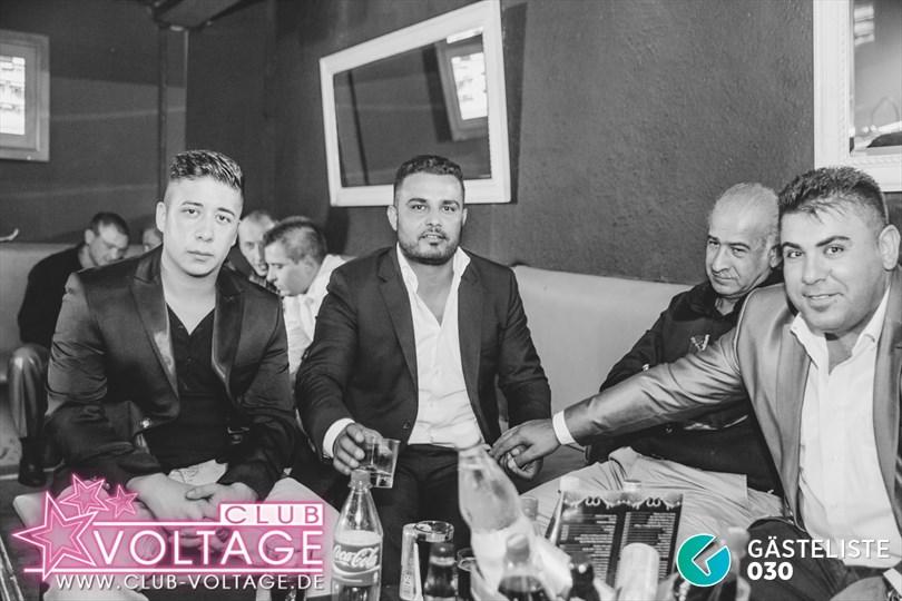 https://www.gaesteliste030.de/Partyfoto #28 Club Voltage Berlin vom 20.09.2014