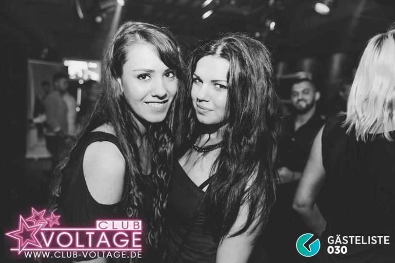 https://www.gaesteliste030.de/Partyfoto #79 Club Voltage Berlin vom 20.09.2014