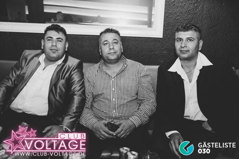 https://www.gaesteliste030.de/Partyfoto #77 Club Voltage Berlin vom 20.09.2014