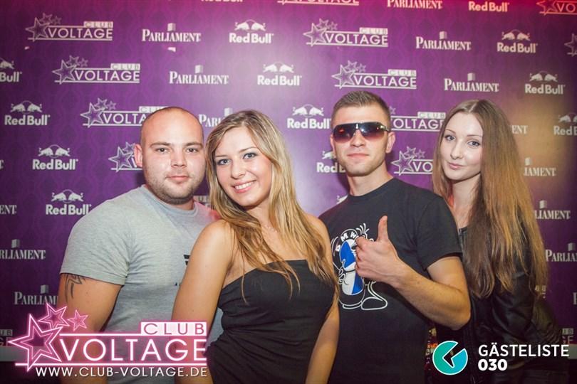 https://www.gaesteliste030.de/Partyfoto #88 Club Voltage Berlin vom 20.09.2014