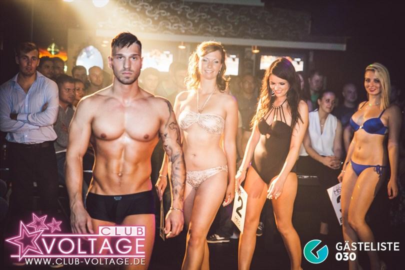 https://www.gaesteliste030.de/Partyfoto #99 Club Voltage Berlin vom 20.09.2014