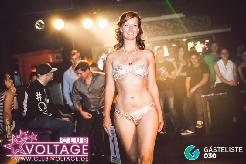 https://www.gaesteliste030.de/Partyfoto #102 Club Voltage Berlin vom 20.09.2014