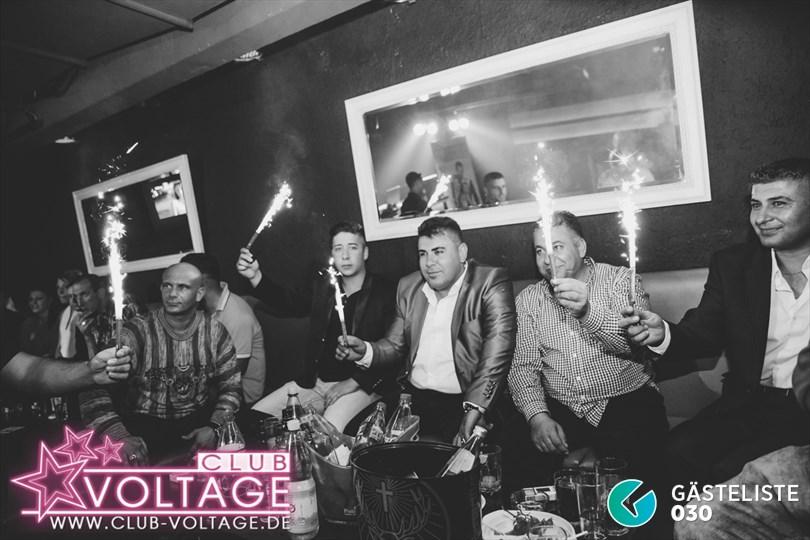 https://www.gaesteliste030.de/Partyfoto #103 Club Voltage Berlin vom 20.09.2014