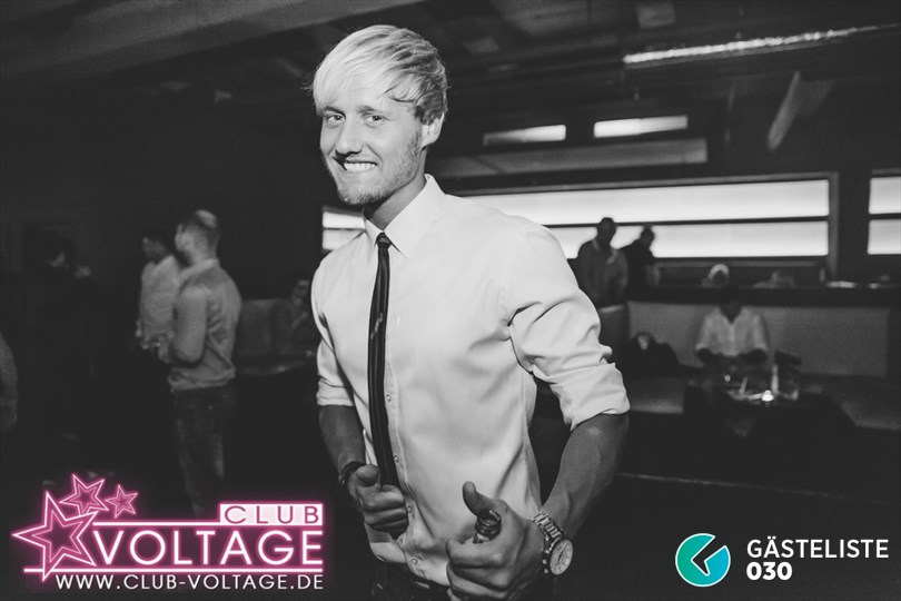 https://www.gaesteliste030.de/Partyfoto #83 Club Voltage Berlin vom 20.09.2014