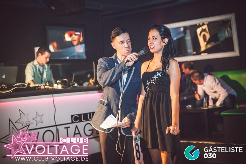 https://www.gaesteliste030.de/Partyfoto #47 Club Voltage Berlin vom 20.09.2014