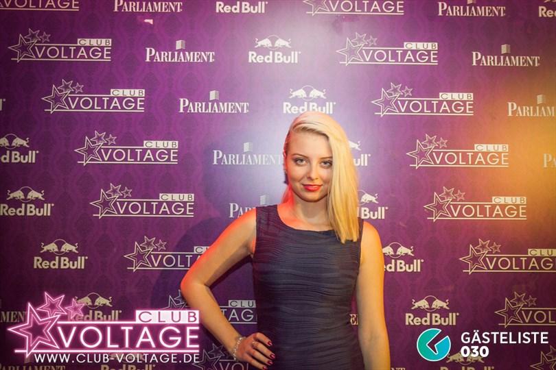 https://www.gaesteliste030.de/Partyfoto #10 Club Voltage Berlin vom 20.09.2014