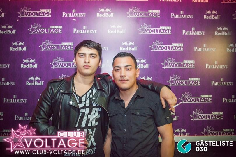 https://www.gaesteliste030.de/Partyfoto #75 Club Voltage Berlin vom 20.09.2014