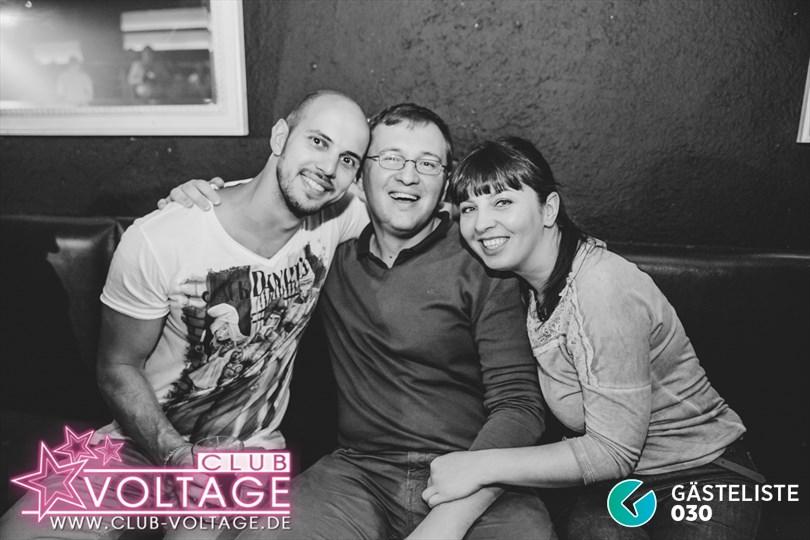 https://www.gaesteliste030.de/Partyfoto #27 Club Voltage Berlin vom 20.09.2014