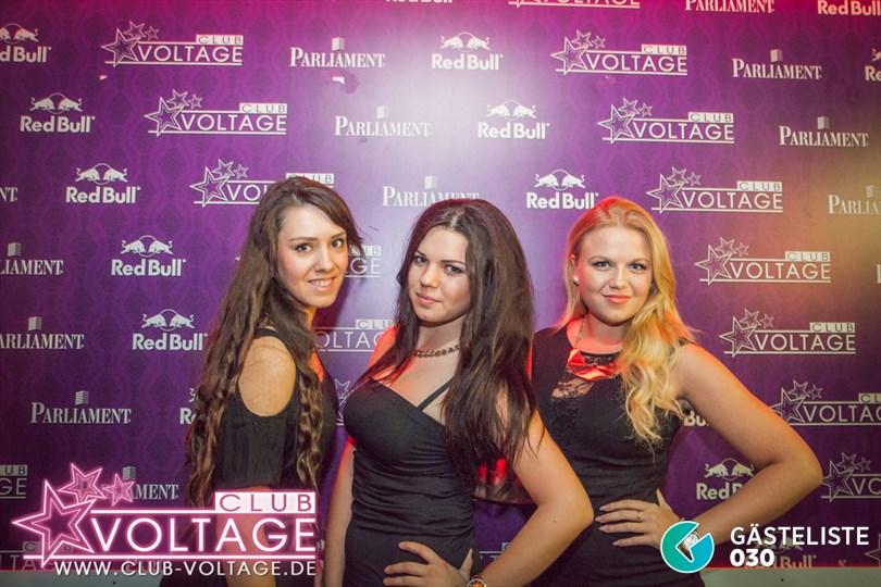 https://www.gaesteliste030.de/Partyfoto #21 Club Voltage Berlin vom 20.09.2014