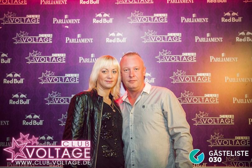 https://www.gaesteliste030.de/Partyfoto #3 Club Voltage Berlin vom 20.09.2014