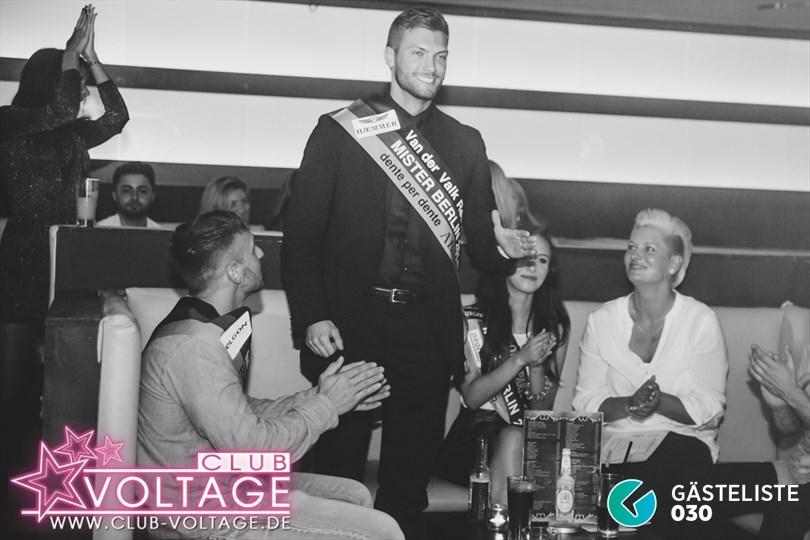 https://www.gaesteliste030.de/Partyfoto #40 Club Voltage Berlin vom 20.09.2014