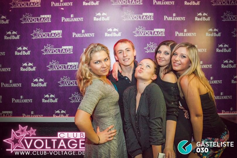 https://www.gaesteliste030.de/Partyfoto #48 Club Voltage Berlin vom 20.09.2014