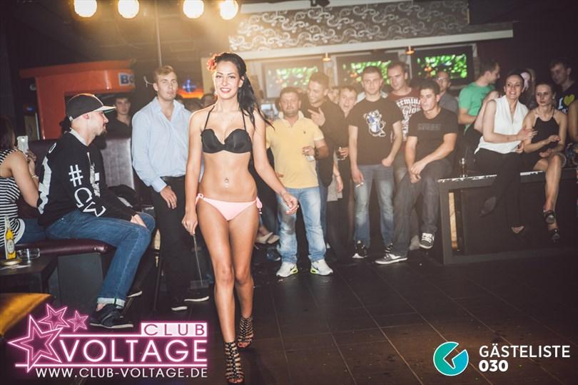 https://www.gaesteliste030.de/Partyfoto #108 Club Voltage Berlin vom 20.09.2014