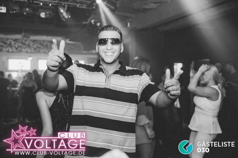 https://www.gaesteliste030.de/Partyfoto #70 Club Voltage Berlin vom 20.09.2014