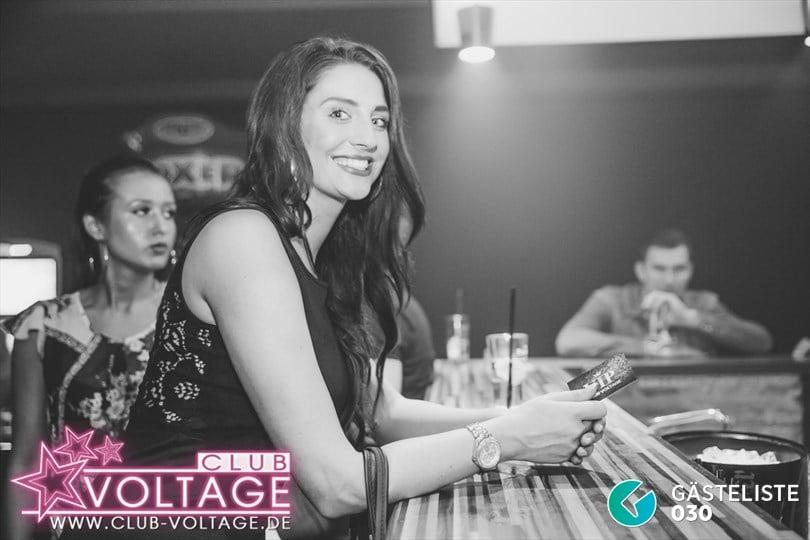 https://www.gaesteliste030.de/Partyfoto #66 Club Voltage Berlin vom 20.09.2014
