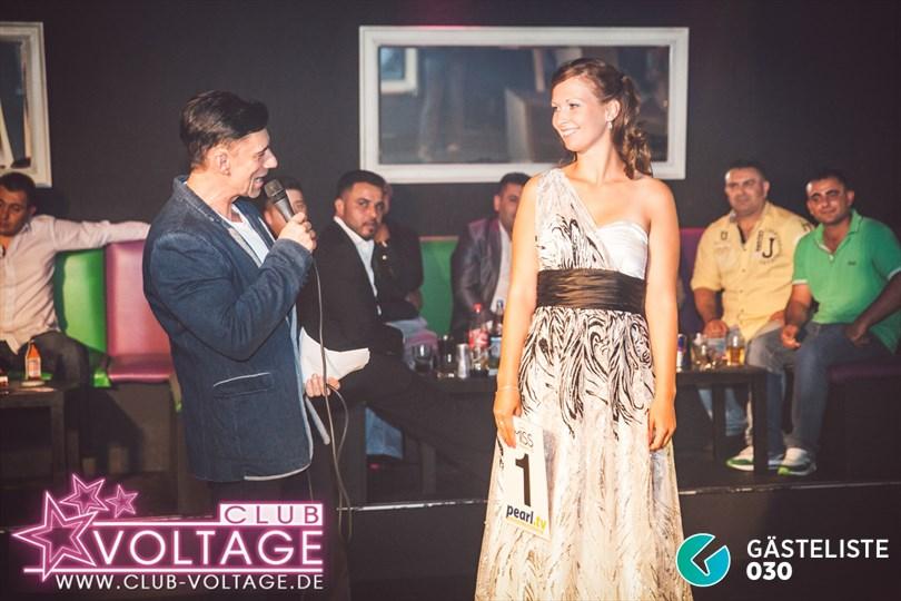 https://www.gaesteliste030.de/Partyfoto #41 Club Voltage Berlin vom 20.09.2014