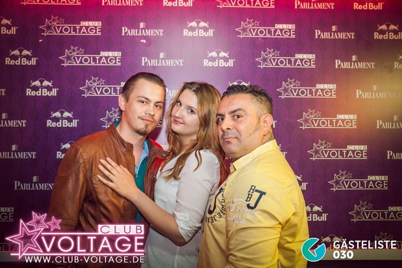 https://www.gaesteliste030.de/Partyfoto #24 Club Voltage Berlin vom 20.09.2014