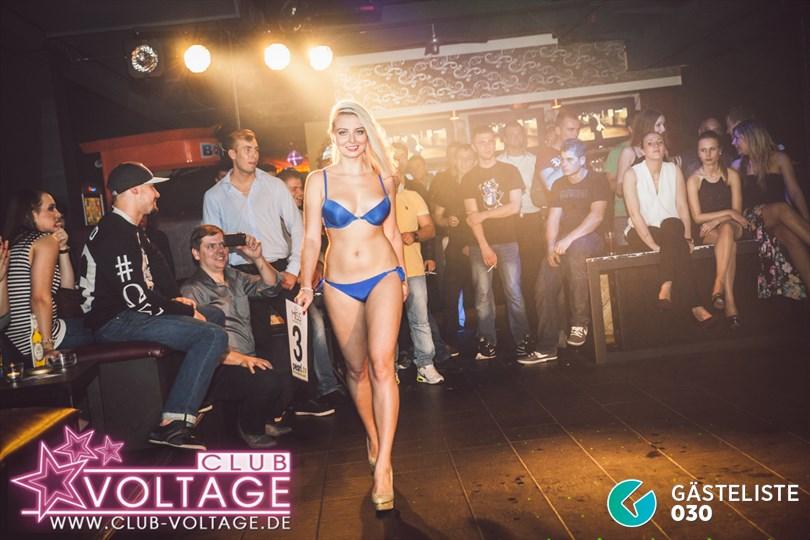 https://www.gaesteliste030.de/Partyfoto #105 Club Voltage Berlin vom 20.09.2014