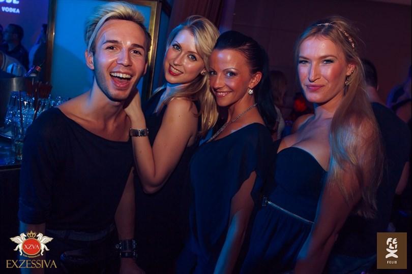 https://www.gaesteliste030.de/Partyfoto #2 Felix Club Berlin vom 06.09.2014
