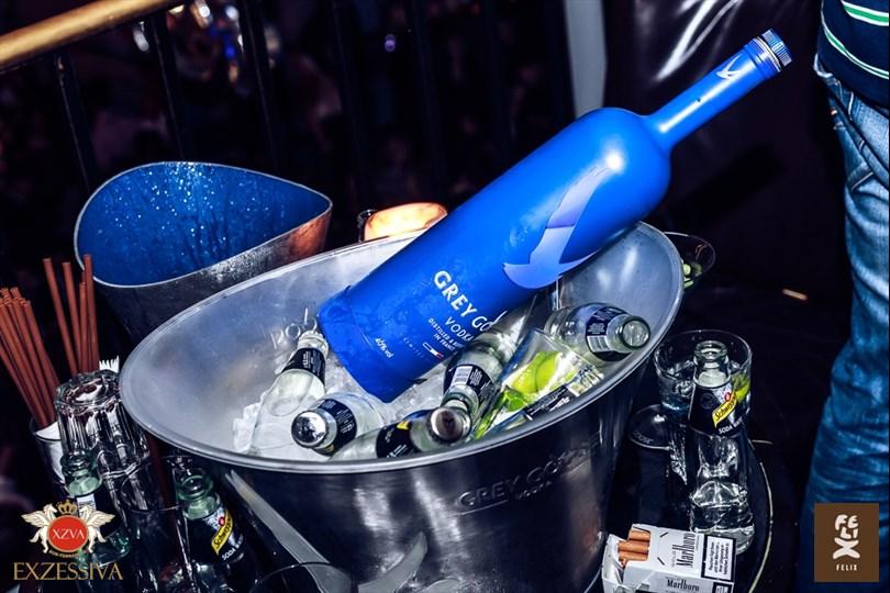 https://www.gaesteliste030.de/Partyfoto #54 Felix Club Berlin vom 06.09.2014