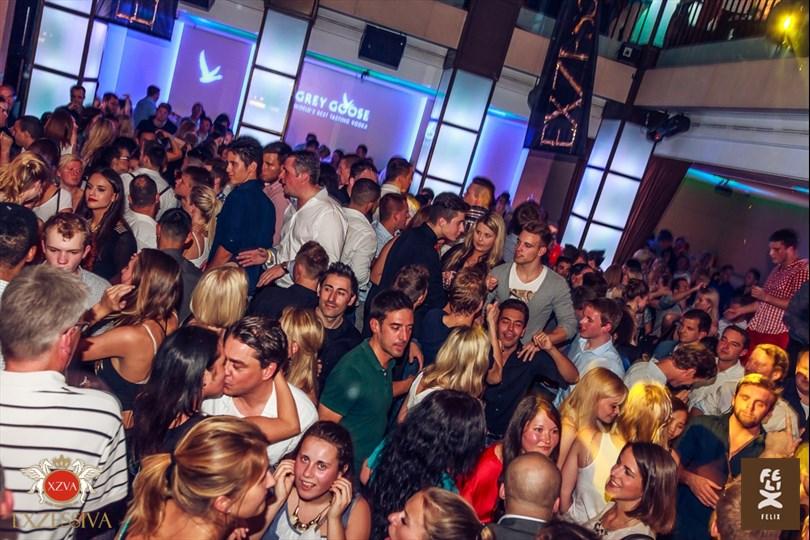 https://www.gaesteliste030.de/Partyfoto #53 Felix Club Berlin vom 06.09.2014