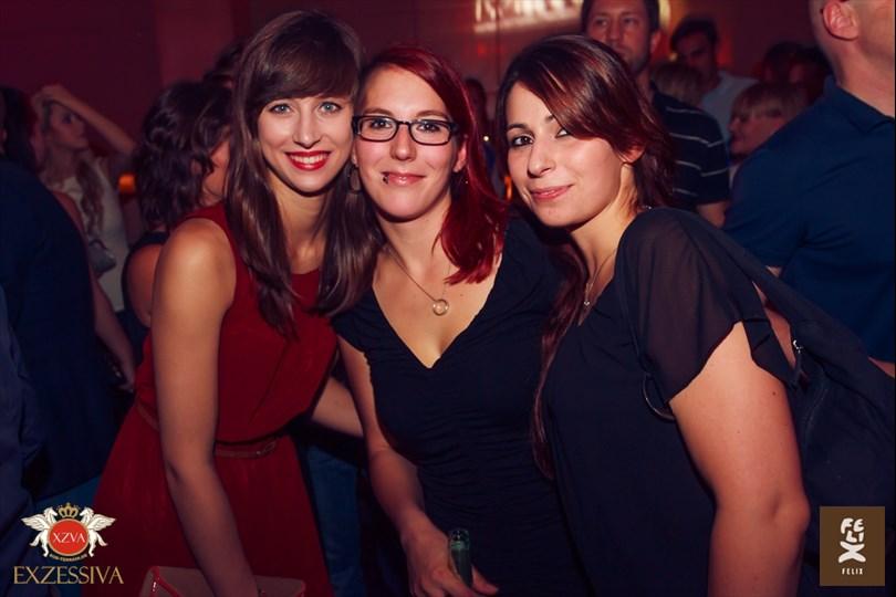 https://www.gaesteliste030.de/Partyfoto #14 Felix Club Berlin vom 06.09.2014