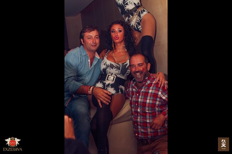 https://www.gaesteliste030.de/Partyfoto #69 Felix Club Berlin vom 06.09.2014