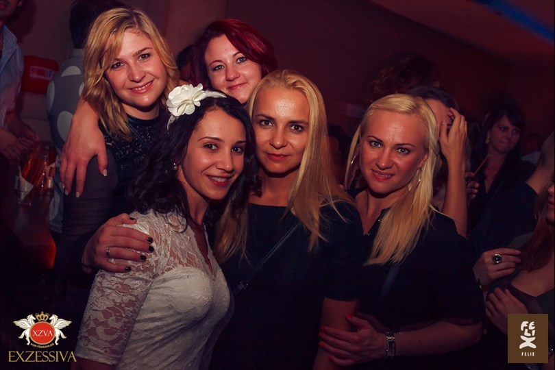 https://www.gaesteliste030.de/Partyfoto #22 Felix Club Berlin vom 06.09.2014