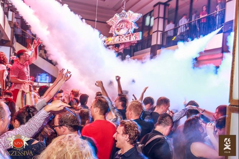 https://www.gaesteliste030.de/Partyfoto #8 Felix Club Berlin vom 06.09.2014