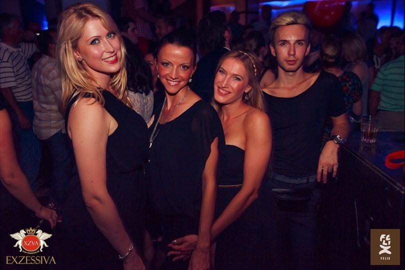 https://www.gaesteliste030.de/Partyfoto #30 Felix Club Berlin vom 06.09.2014