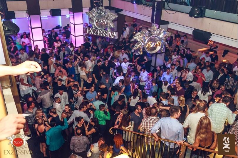 https://www.gaesteliste030.de/Partyfoto #80 Felix Club Berlin vom 06.09.2014