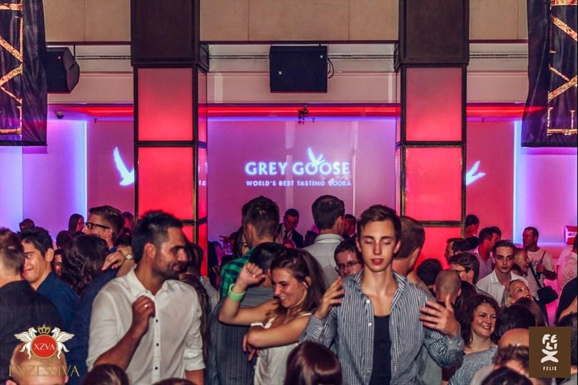 https://www.gaesteliste030.de/Partyfoto #72 Felix Club Berlin vom 06.09.2014