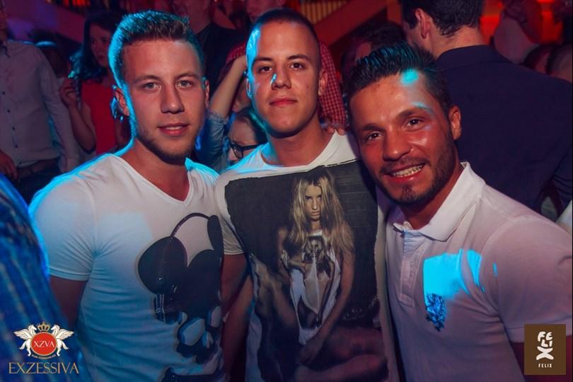https://www.gaesteliste030.de/Partyfoto #48 Felix Club Berlin vom 06.09.2014