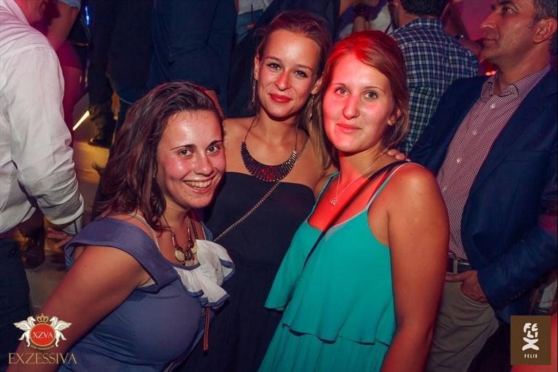 https://www.gaesteliste030.de/Partyfoto #58 Felix Club Berlin vom 06.09.2014
