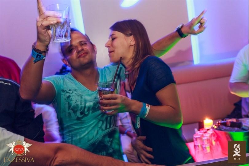 https://www.gaesteliste030.de/Partyfoto #32 Felix Club Berlin vom 06.09.2014