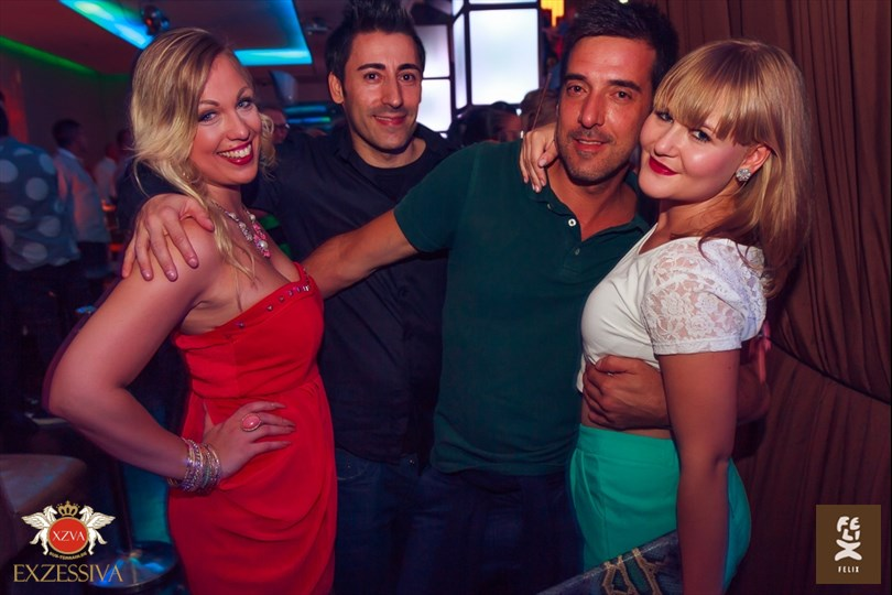 https://www.gaesteliste030.de/Partyfoto #21 Felix Club Berlin vom 06.09.2014