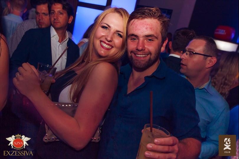 https://www.gaesteliste030.de/Partyfoto #4 Felix Club Berlin vom 06.09.2014